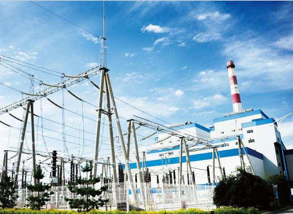 国家能源集团准能集团