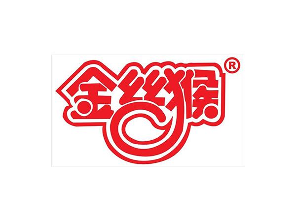 金丝猴集团有限公司