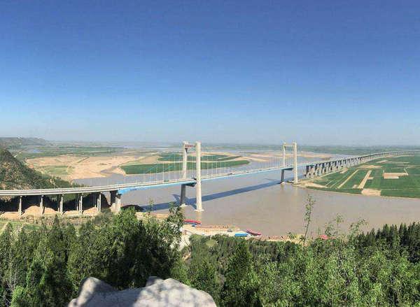 河南郑云高速公路有限公司