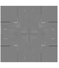 GPSbob软件下载
